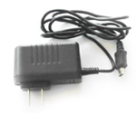 Charger for TS-G800GM RFID Real Time Guard Tour Reader