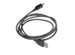 TS-G800GM RFID Real Time Guard Tour Reader USB Cable